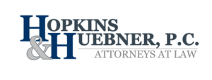 """Hopkins & Huebner Named Among """"Best Law Firms"""" 