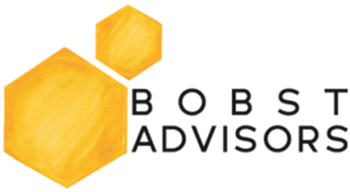 Bobst Advisors