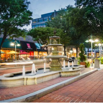 shirlington-2
